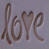 """Matoir """"3D"""" Love"""