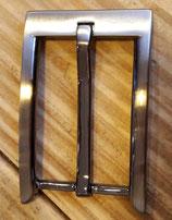 Boucle GX9546 40 mm
