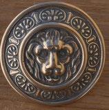 Concho Lion