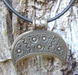 Pendentif en bronze - Lunitsa
