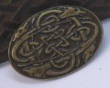 Concho chien celtique