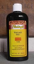Gel vintage Tan