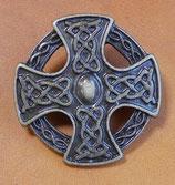 Haute Croix des  celtes