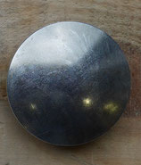Concho vierge pour cuir 38 mm
