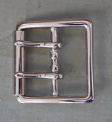 Boucle MB0910RDA 40 mm