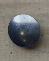 Concho vierge pour cuir 25 mm