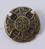 Croix des celtes 22 mm