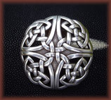 Boucle celtique