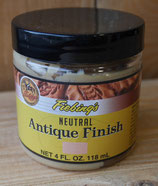 Antique Finish neutral