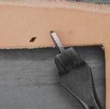 Griffe à frapper 1 dent / 3mm