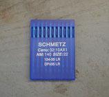Aiguille Schmetz 134/35 LR