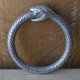 Anneau serpent 32 mm