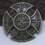 Croix des celtes 35 mm