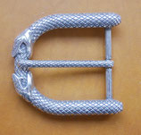 Boucle serpent 38 mm