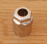 Emporte pièce 10 mm pour Loxx