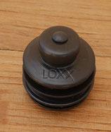 Loxx fine noire