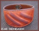 Bracelet 3 nerfs