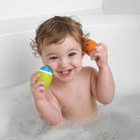 Boon - Jeu de bain Scrubble