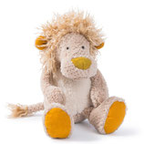 """Moulin Roty - Peluche Lion """"Les Baba-Bou"""""""