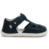 BOBUX - Chaussures ZAP Navy