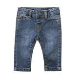 """WAM - Jeans """"Rollingstone"""""""