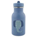 Trixie - Gourde 350ml Eléphant