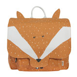 Trixie - Cartable Renard