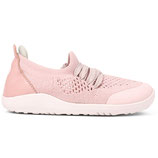 BOBUX - Chaussures Play Knit Blossom