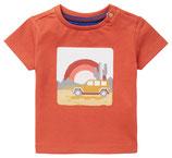 Noppies - T-shirt Taranto 3M
