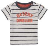 Noppies - T-shirt Togoville 3M