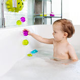 Boon - Jeu de bain Jellies