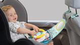 Taf Toys - Jeu de voiture Volant