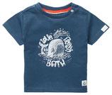 Noppies - T-shirt Twisk 6M
