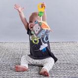 Taf Toys - Jouet d'activités cube