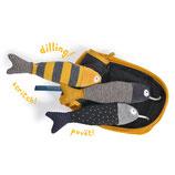 Moulin Roty - Boite à sardines d'activités
