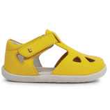 BOBUX - Chaussures ZAP Yellow