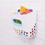 OXO Tot - Bac de rangement pour les jeux de bain