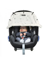 Dooky - Protection solaire universelle