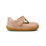 BOBUX - Chaussures Louise Rose