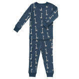 Fresk - Pyjama 2A girafes