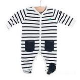 Week-End à la Mer - Pyjama Salameche