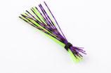 Violet Chatreuse Flash