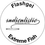 Radicalistic Flashgel (Extreme Fish)