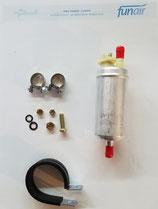Elektrische Benzinpumpe 12V