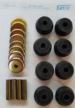 Motorlagergummi für Ringmotorträger
