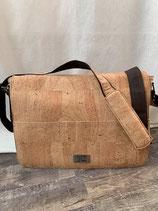Business Bag JC03 kork