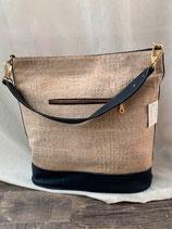 Shopping Bag Jana JC01