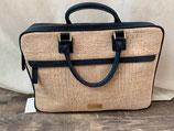 Laptop Bag JC06