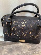 Handbag Celeste JC05