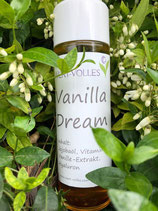 Vanilla Dream Körperöl